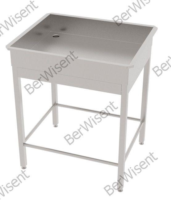 Стол для засолки