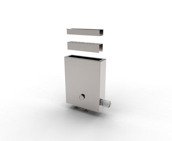 Стерилизатор для инструмента
