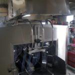 Машина для мойки ящиков BW-RODON-TSC/TEC